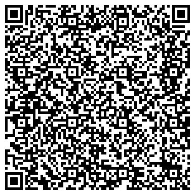"""QR-код с контактной информацией организации Общество с ограниченной ответственностью ТОВ """"Країна недокументованих можливостей"""""""