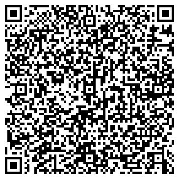 QR-код с контактной информацией организации Медиа Престиж Украина