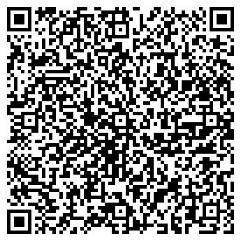 QR-код с контактной информацией организации Клик, ООО (KLIK)