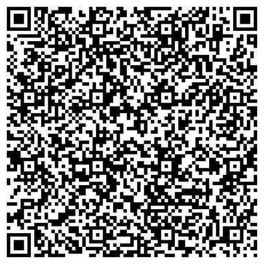 QR-код с контактной информацией организации Рекламное агентство Арт Тайм, ЧП (Art Time)