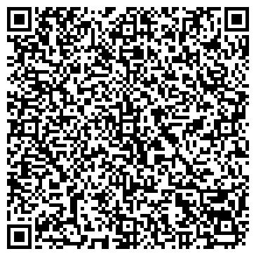 QR-код с контактной информацией организации Экспрессфото, ЧП