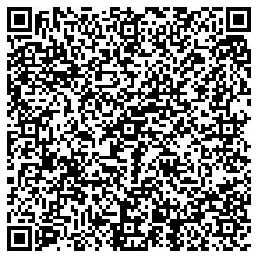 QR-код с контактной информацией организации Kievteh(Киевтех), Компания
