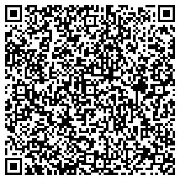 QR-код с контактной информацией организации Студия Рекламных Идей, Компания