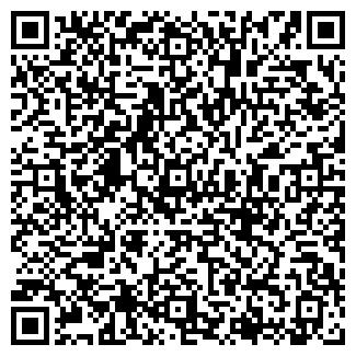 QR-код с контактной информацией организации В.П.А., ООО