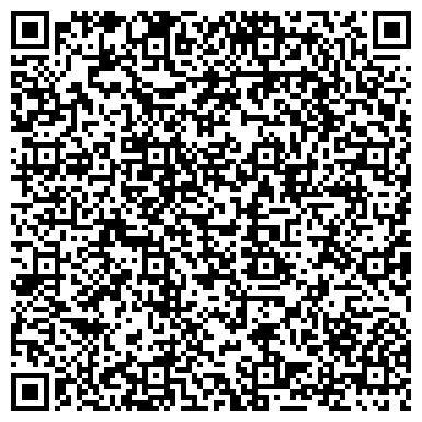 QR-код с контактной информацией организации Арт-Пирамида, ООО