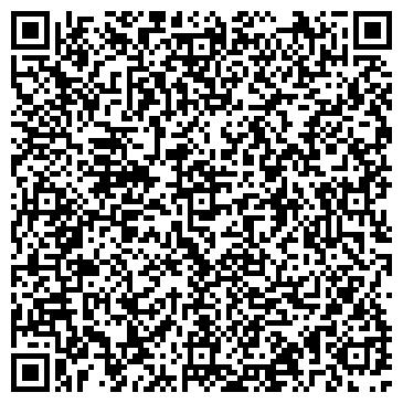 QR-код с контактной информацией организации Ко Тренд, ООО