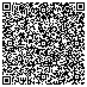QR-код с контактной информацией организации Мастерская наружной рекламы , ЧП