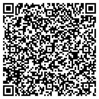 QR-код с контактной информацией организации Торос, ЧП