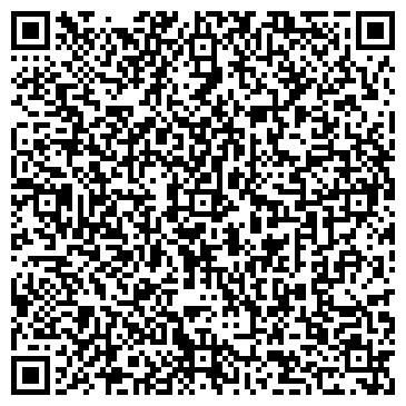 QR-код с контактной информацией организации Кольородинамика, ООО