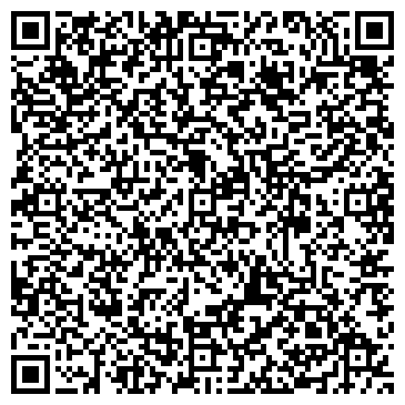 QR-код с контактной информацией организации Агродезцентр, ООО