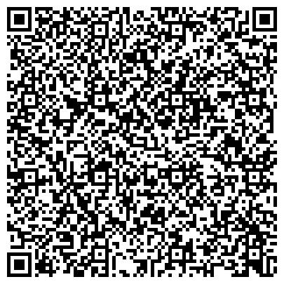 QR-код с контактной информацией организации Рекламное агенство ВЕКТОР Д