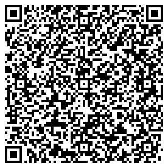 QR-код с контактной информацией организации РМ РичАрт, ООО
