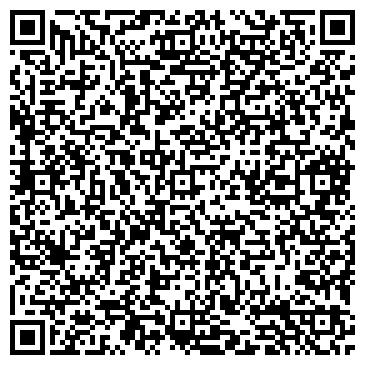 QR-код с контактной информацией организации Абсолют-ра, ЧП