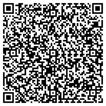 QR-код с контактной информацией организации АВВ-Система, ООО