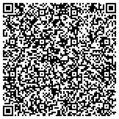 QR-код с контактной информацией организации Рекламно-производственное предприятие Mach, ООО