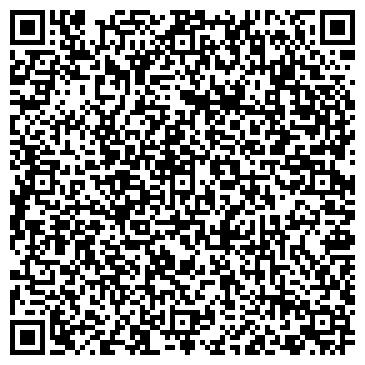 QR-код с контактной информацией организации Jeweler Demo, СПД