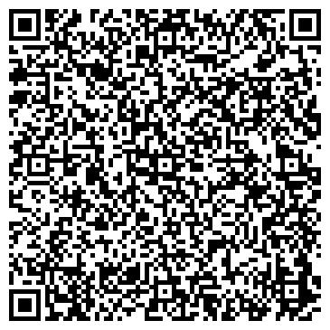 QR-код с контактной информацией организации ИБВТ менеджмент, ЧП (IBWT Management, PE)
