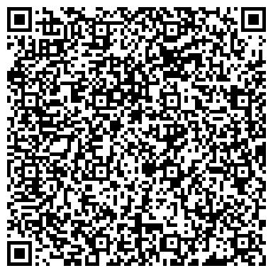 QR-код с контактной информацией организации СпарклБорд Украина, ООО (SparkleBoard)