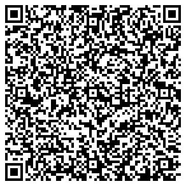 QR-код с контактной информацией организации Маркс Коммуникейшнс, ООО