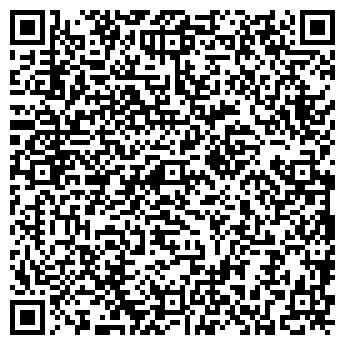 QR-код с контактной информацией организации Advancerme, СПД