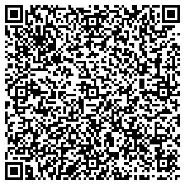QR-код с контактной информацией организации АРТ-Веб, ЧП (ART-Web)