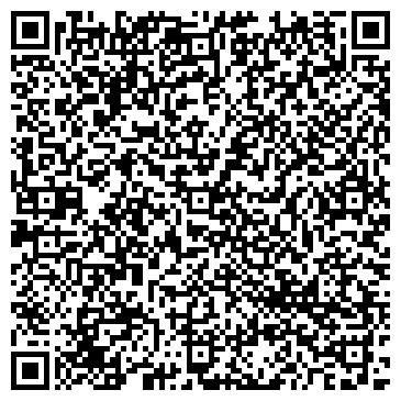 QR-код с контактной информацией организации АСТА РА, ООО