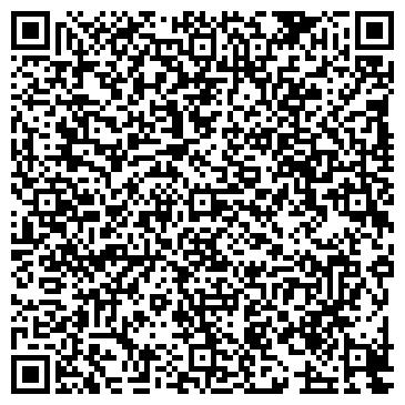 QR-код с контактной информацией организации Оформление и украшения шарами, ЧП