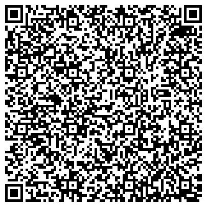 QR-код с контактной информацией организации Агентство Рекламных Технологий ГАРАНТ