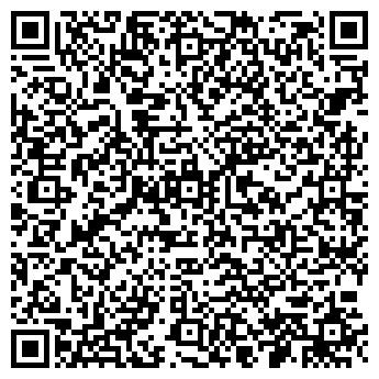 QR-код с контактной информацией организации Медиалан, ООО