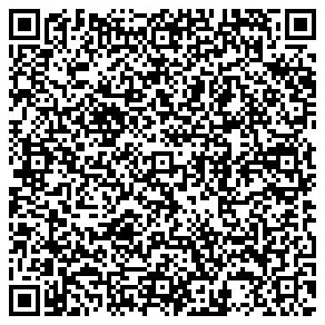 QR-код с контактной информацией организации Ист, ЧП