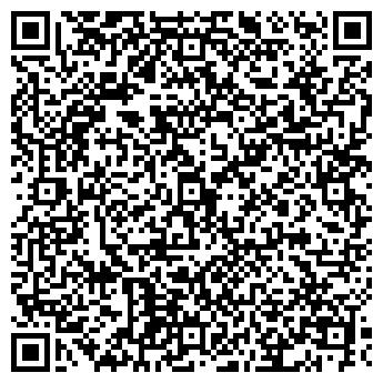 QR-код с контактной информацией организации СЕО-эксперт, ФОП