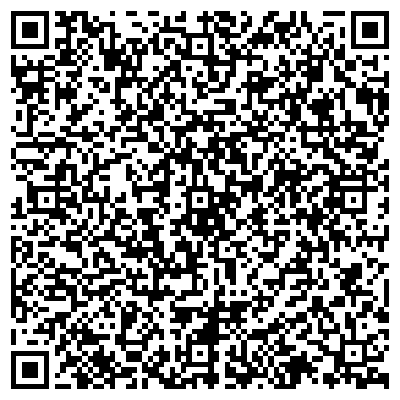 QR-код с контактной информацией организации Мультик,ЧП Черная (Multik)