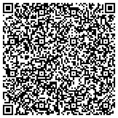 QR-код с контактной информацией организации Два Товарища, ООО Творческое объединение