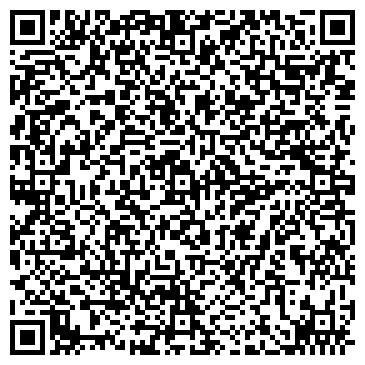 QR-код с контактной информацией организации Легобест, ЧП