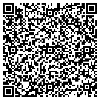QR-код с контактной информацией организации КиевАльп, ООО