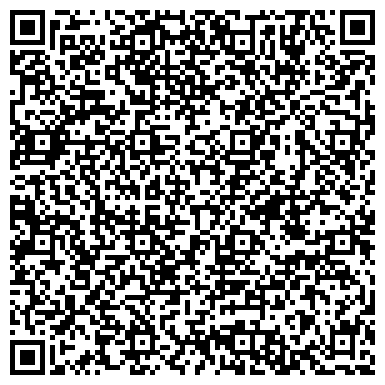 QR-код с контактной информацией организации Авиас Плюс, ЗАО