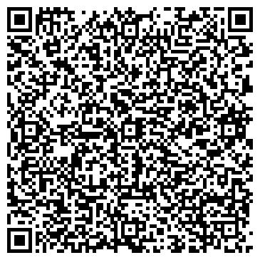 QR-код с контактной информацией организации Квадро РА, СПД