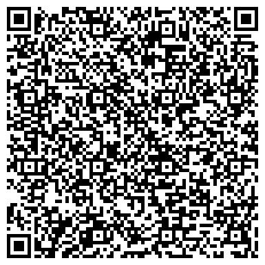 QR-код с контактной информацией организации Арт Ленд, ООО(Аrt-land)