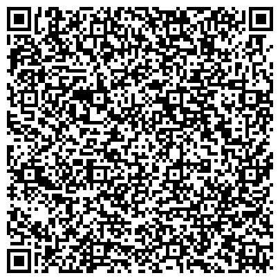 QR-код с контактной информацией организации Сорока Информационно-справочное Агентство, ООО