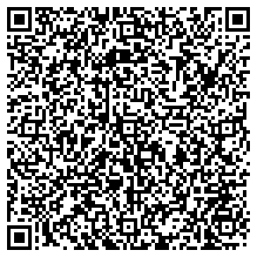 QR-код с контактной информацией организации МЁД студия рекламы , ООО