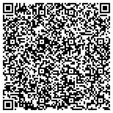 QR-код с контактной информацией организации Информационное агентство 7crime
