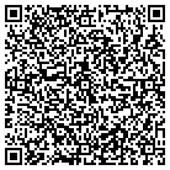QR-код с контактной информацией организации Arthouse, Компания