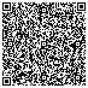 QR-код с контактной информацией организации Фиолнт Групп, ООО