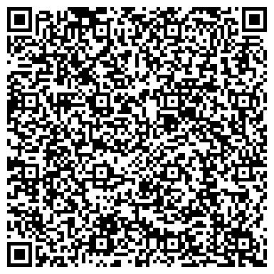 QR-код с контактной информацией организации Арт Медиа Проджект (Art Media Project), ООО