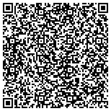 QR-код с контактной информацией организации Smile-print, ЧП (Смайл-принт)