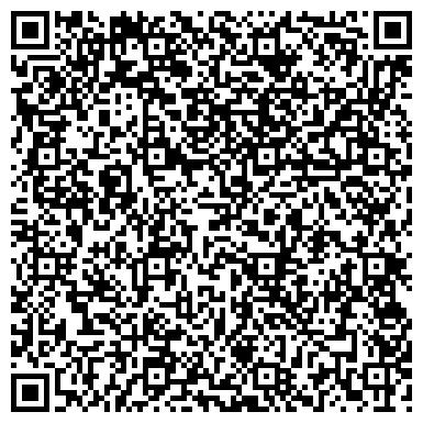 QR-код с контактной информацией организации LedStudio (Лед студио), Компания