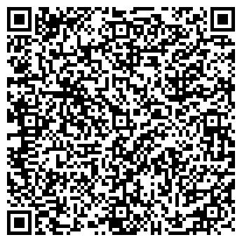 QR-код с контактной информацией организации Райс про, СПД (Rise Pro)