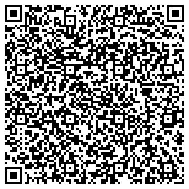 QR-код с контактной информацией организации УкрДэй, ООО (UkrDay)