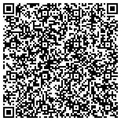 QR-код с контактной информацией организации Глобал Медиа Трейд (GLOBAL MEDIA TRADE), ООО