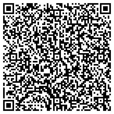 QR-код с контактной информацией организации Николаенко А. С., СПД